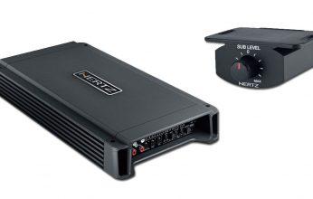HERTZ-HCP-5D-346x220.jpg