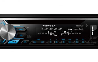 PIONEER-DEH-X3900BT-346x220.jpg