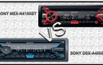SONY-MEX-N4150BT-vs-SONY-D2-346x220.jpg
