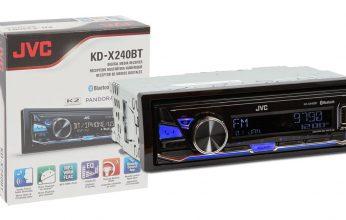 JVC-KD-X240BT-346x220.jpg