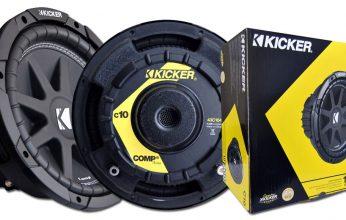 KICKER-C10-346x220.jpg