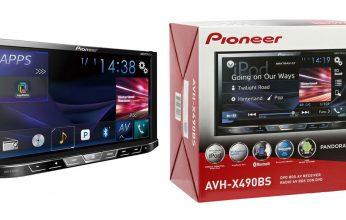 PIONEER-AVH-X490BS-346x220.jpg