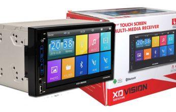 XO-VISION-XOD1651MC-346x220.jpg