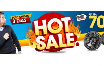 hot-sale-346x220.jpg