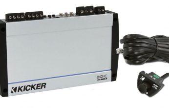 KICKER-40KXM8005-346x220.jpg