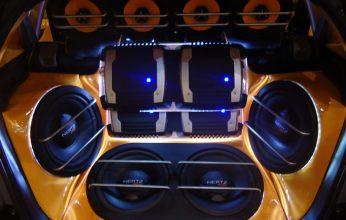 Los-subwoofers-y-su-instala-346x220.jpg