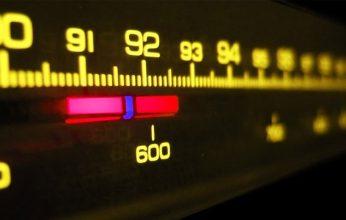 Radio-HD-346x220.jpg