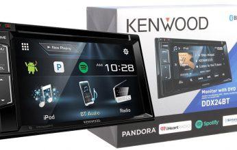 KENWOOD-DDX24BT-346x220.jpg