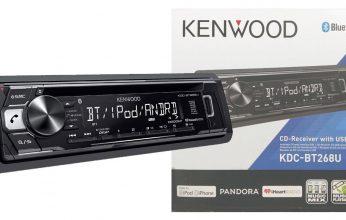 KENWOOD-KDC-BT268U-346x220.jpg