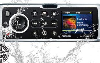 Fusion-y-Sea-Pro-Boats-se-a-346x220.jpg
