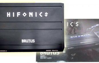 HIFONICS-BR1000-346x220.jpg