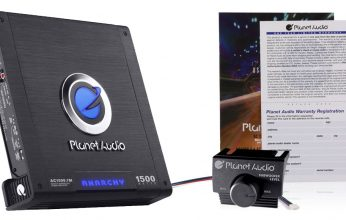PLANET-AUDIO-AC1500-346x220.jpg