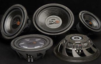 powerbass-346x220.jpg