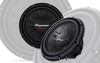 Paquete-2-Subwoofers-Pionee-346x220.jpg