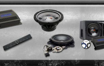 productos-powerbass-346x220.jpg