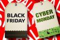 Cyber-Monday-y-Black-Friday-122x82.jpg