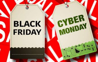 Cyber-Monday-y-Black-Friday-346x220.jpg