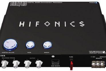HIFONICS-BXI-PRO2-370x250.jpg