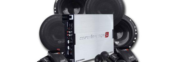 Paquete-Cerwin-Vega-XEDL765-571x200.jpg