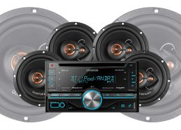 Paquete-Kenwood-DPX502BT-y--260x188.jpg