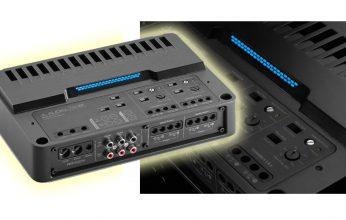 JL-AUDIO-RD400-346x220.jpg