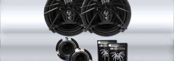 Soundstream-X6.2-PRO-571x200.jpg