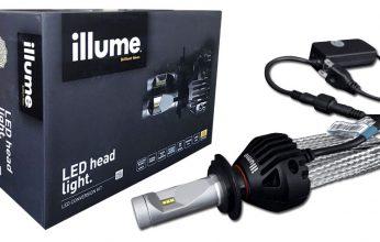 luces-LED-346x220.jpg