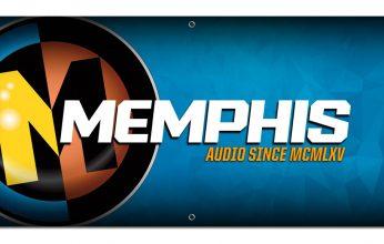 memphis-346x220.jpg