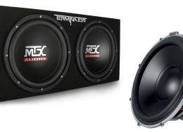 subwoofer-vs-woofer-260x188.jpg