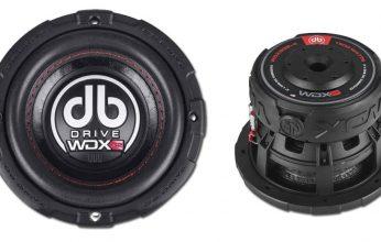 Db-Drive-WDX8G2-4-346x220.jpg