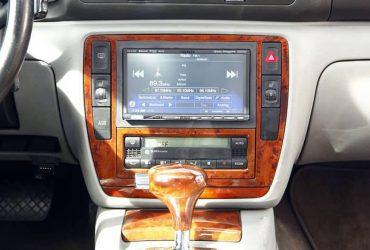Sistema-De-Audio-Ideal-370x250.jpg