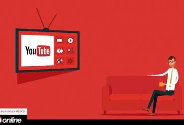 Youtubers-Del-Audiocar-370x251.jpg