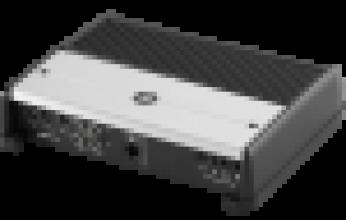 xd600-1_1-346x220.png