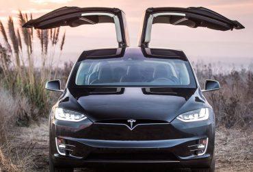 Car-Audio-en-autos-Tesla-370x251.jpg