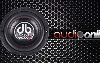 DB-DRIVE-WDX8G2-346x220.jpg