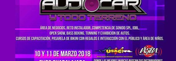 Expo-AudioCar-2018-571x200.jpg