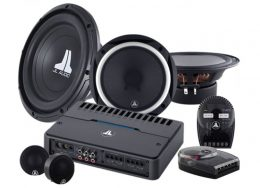 JL-Audio-RD-400-y-C2-650-y--260x188.jpg