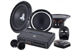 JL-Audio-RD-400-y-C2-650-y--346x220.jpg