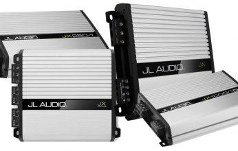Línea-de-Amplificadores-JL--346x220.jpg