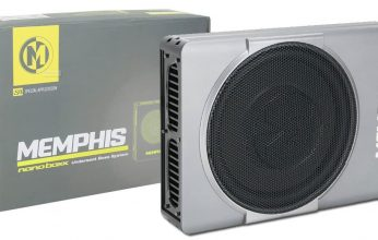 Memphis-Audio-SA110SPD-346x220.jpg