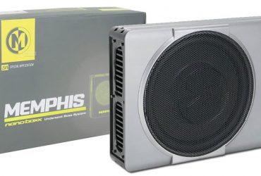 Memphis-Audio-SA110SPD-370x250.jpg