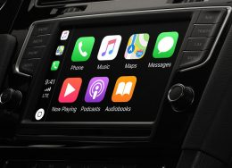 carplay-260x188.jpg
