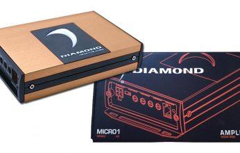 Diamond-Micro-1V2-346x220.jpg