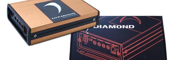 Diamond-Micro-1V2-571x200.jpg
