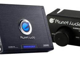 Planet-Audio-AC2500-260x188.jpg