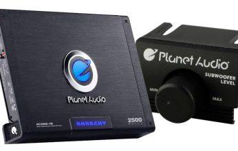 Planet-Audio-AC2500-346x220.jpg