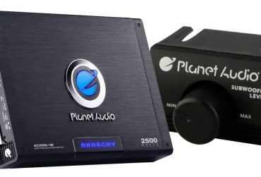 Planet-Audio-AC2500-370x251.jpg