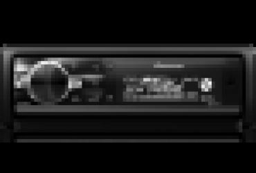 deh-80prs-370x250.png