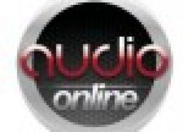 Audioonline_3_3-2-260x188.jpg