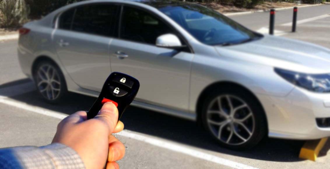 212db9353 Cómo instalar tu alarma profesionalmente (Parte 1) - Revista CarAudio